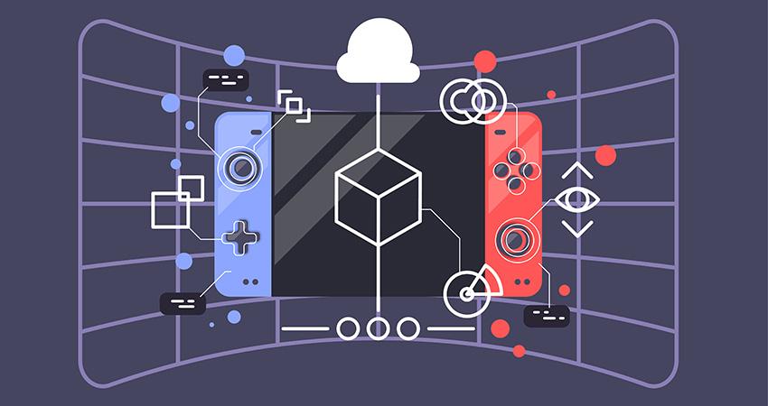 Comment réinitialiser sa Nintendo Switch ?
