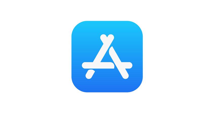 Accès à l'AppStore à l'étranger, pourquoi je ne vois pas toutes les applis ?