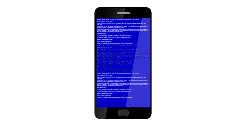 Malware Android : pourquoi le PlayStore n'est pas sûr à 100% ?