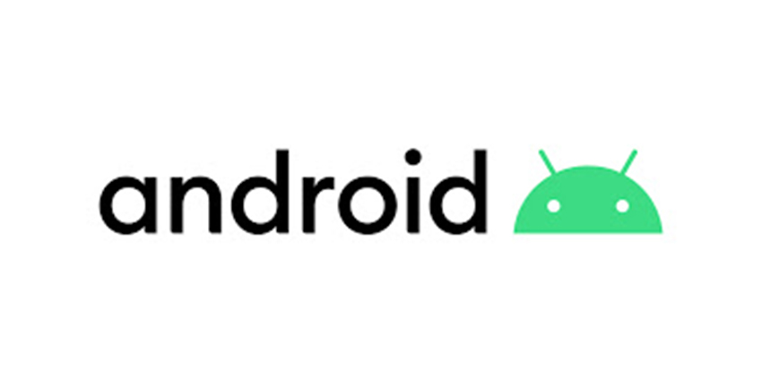 version android