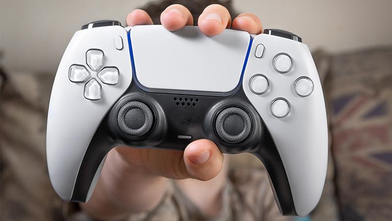 PS5 : durée de vie de la DualSense réduite ?