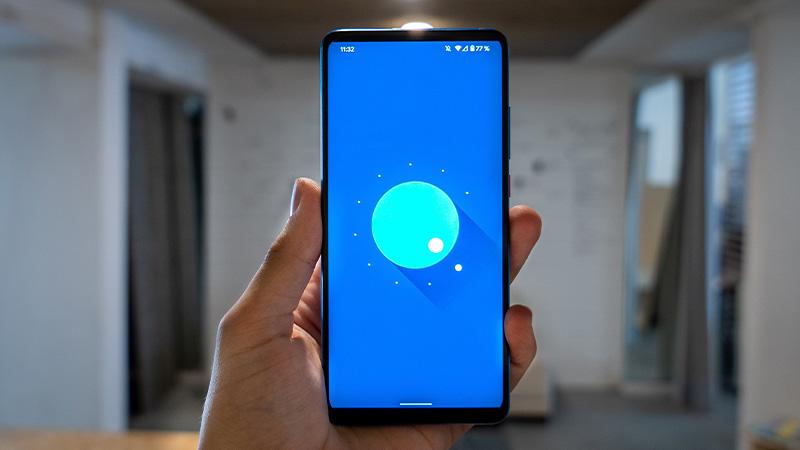 Connaitre sa version Android