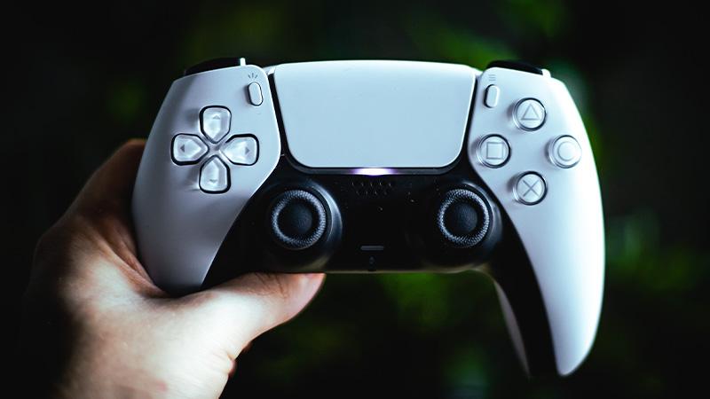 Comment utiliser sa manette PS5 sur PC ?