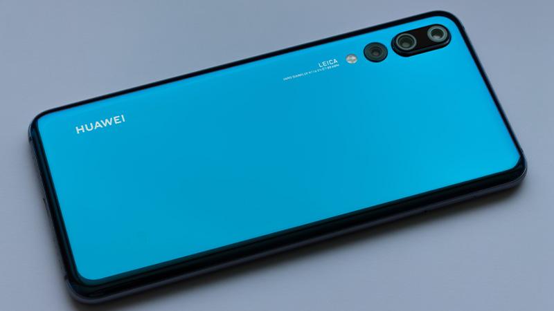 Huawei sans Google, comment vont faire les développeurs ?