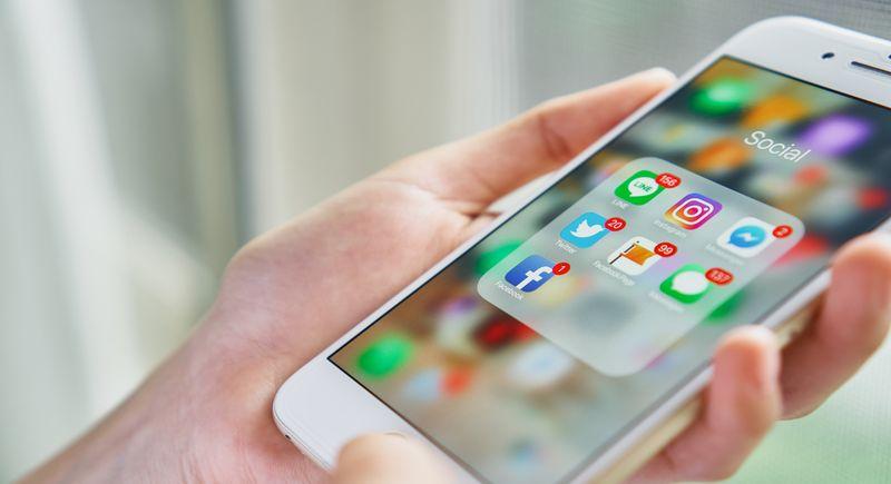 iOS15, quels iPhone sont compatibles ?