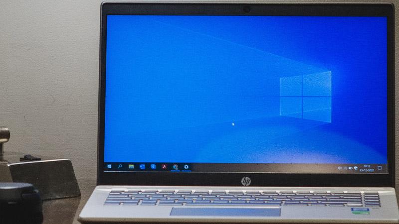 Windows 11, toutes les nouveautés !