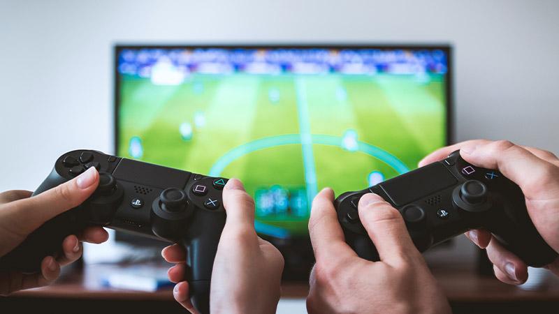 Jeux Playstation bientôt sur smartphone ?