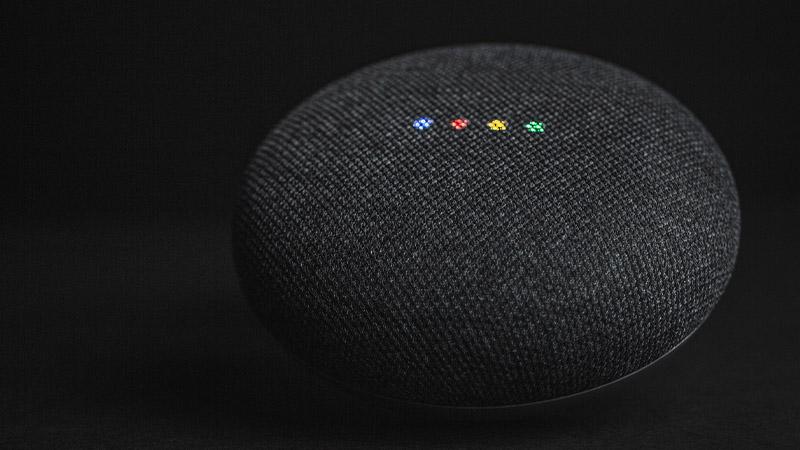 Google Assistant va évoluer !