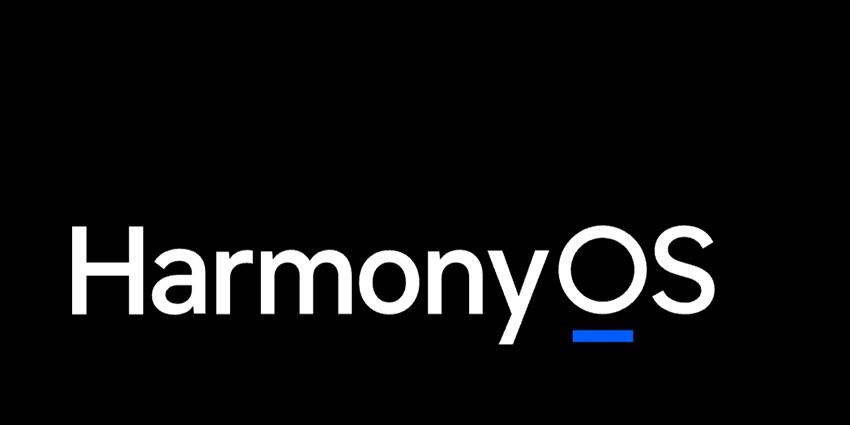 Huawei et mise à jour logicielle avec HarmonyOS