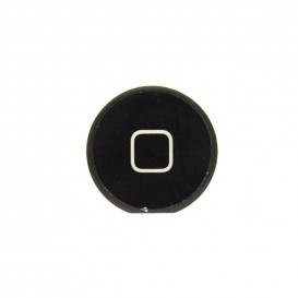 comment reparer le bouton home ipad