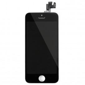 Tarif Changement Ecran Iphone 5