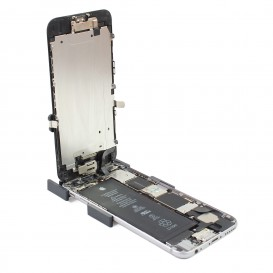 iHold - Support LCD pour iPhone 6 / 6S