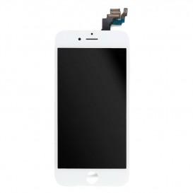 r paration ecran complet iphone 6 plus guide gratuit. Black Bedroom Furniture Sets. Home Design Ideas
