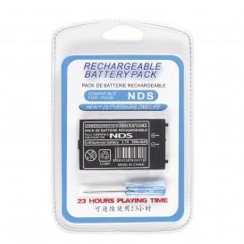 Batterie + tournevis - Nintendo DS