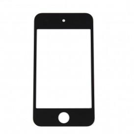 comment reparer la vitre de mon ipod touch
